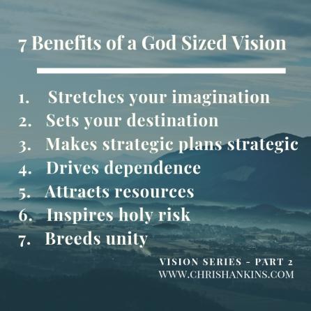 Part 2 7 benefits.jpg